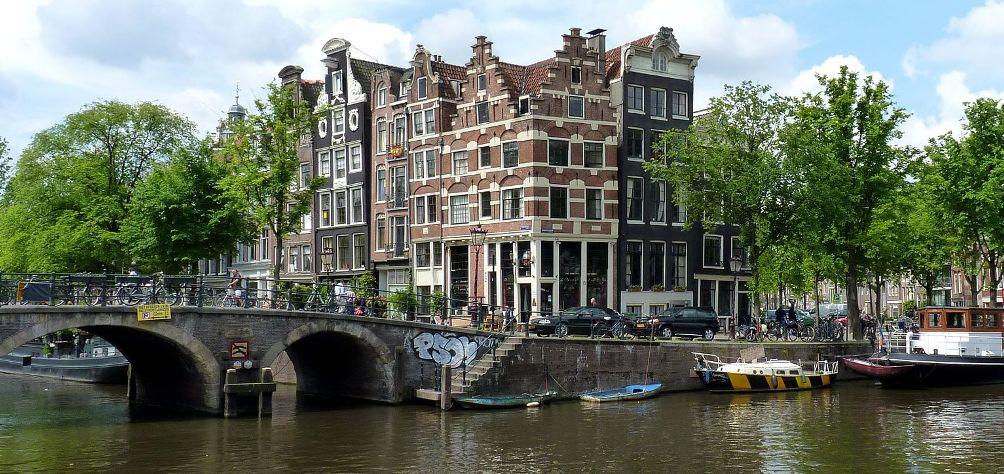 amsterdam_gracht