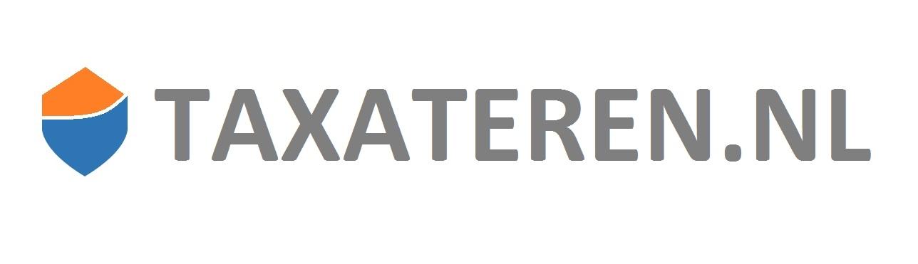 taxateren_logo